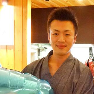 prof_sugihara